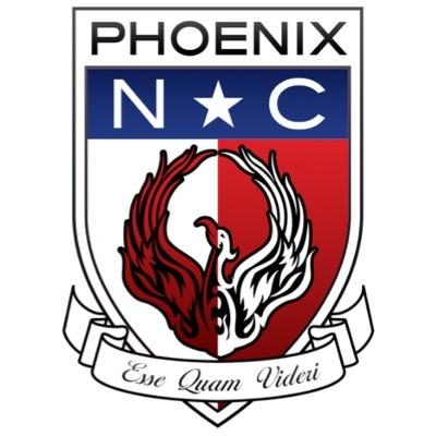 Phoenix Women's Ultimate